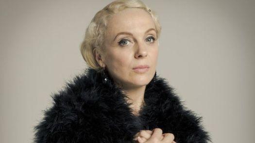 sherlock-mary-watson-death-amanda-abbington-bbc